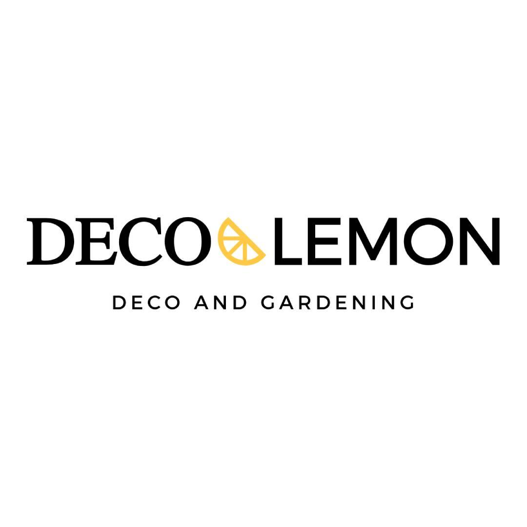 Jardinera rectangular de madera de pino tratada 60x60x30 cm - Madera de pino tratada ...
